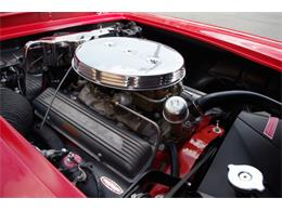 Picture of 1958 Corvette located in N. Kansas City Missouri - $139,900.00 Offered by Vintage Vettes, LLC - R23F