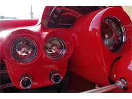Picture of Classic '58 Chevrolet Corvette located in N. Kansas City Missouri - $139,900.00 - R23F
