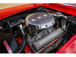 Picture of '58 Chevrolet Corvette located in N. Kansas City Missouri - R23F