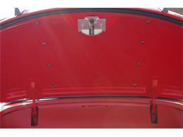 Picture of Classic 1958 Chevrolet Corvette - $139,900.00 - R23F