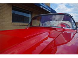 Picture of '58 Corvette located in N. Kansas City Missouri Offered by Vintage Vettes, LLC - R23F