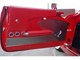 Picture of Classic '58 Corvette - R23F
