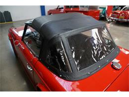 Picture of '72 TR6 - R23N