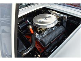 Picture of 1958 Corvette located in Ohio - $79,900.00 Offered by Mershon's - R23O