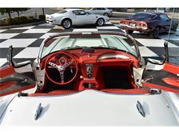 Picture of Classic '58 Chevrolet Corvette - R23O