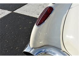 Picture of '58 Chevrolet Corvette - R23O
