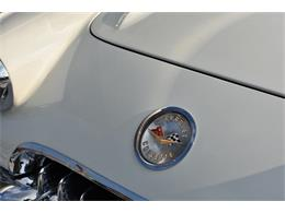 Picture of '58 Corvette - $79,900.00 Offered by Mershon's - R23O