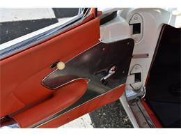Picture of Classic '58 Corvette located in Ohio - R23O