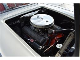 Picture of Classic '58 Chevrolet Corvette located in Springfield Ohio - R23O