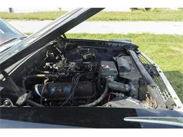 Picture of '63 Galaxie - R23T
