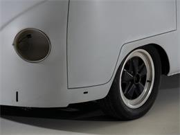 Picture of '61 Type 2 - R23W
