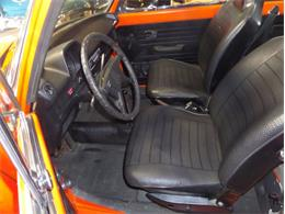 Picture of '74 Beetle - R248