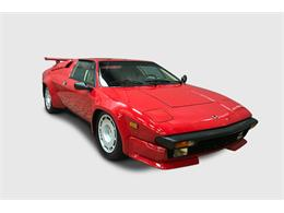 Picture of '86 Jalpa - R24J