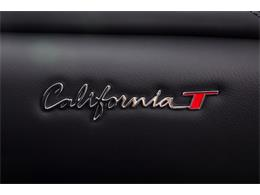 Picture of '17 California - R24L