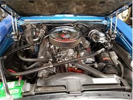 Picture of '69 Camaro - R24M