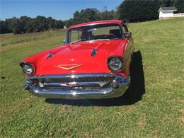 Picture of '57 Bel Air - R24S