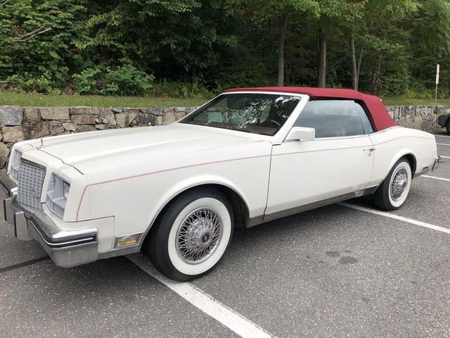 Picture of '83 Riviera - R25K