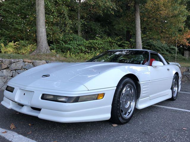 Picture of '94 Corvette - R25M