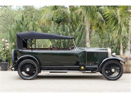 Picture of '23 Touring - R265