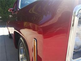 Picture of '78 Silverado - R268