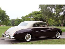 Picture of '61 Phantom - R269