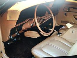 Picture of '73 Cougar - R26B
