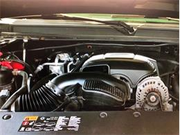 Picture of '13 Escalade - R26C