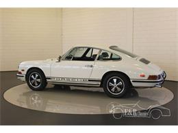 Picture of '68 911 - R26N