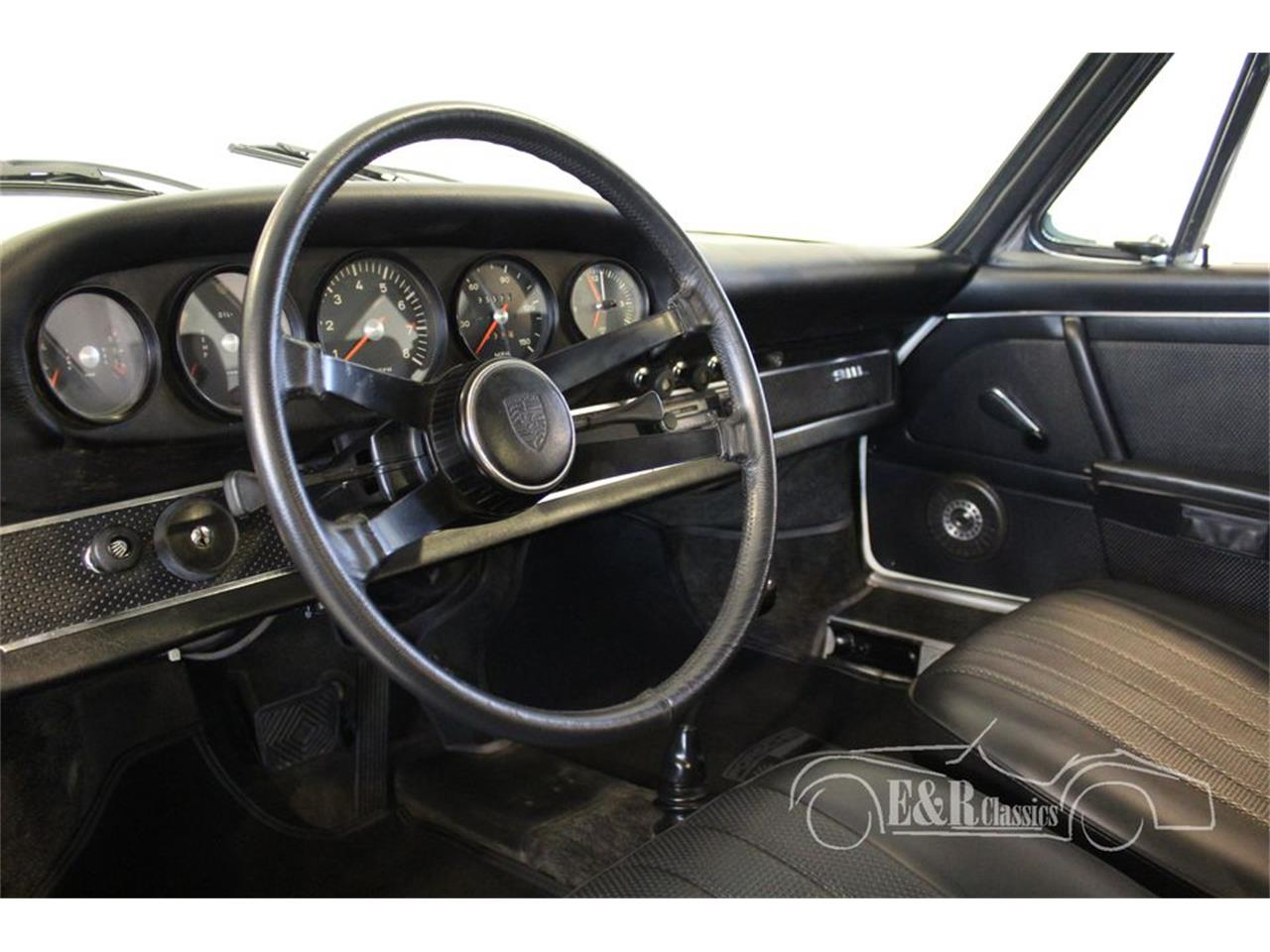 Large Picture of '68 911 - R26N
