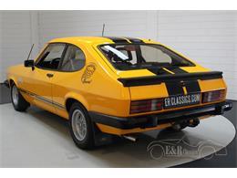 Picture of '83 Capri - R26P