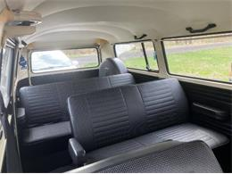 Picture of '71 Volkswagen Bus located in Cadillac Michigan Offered by Classic Car Deals - R0F3