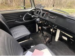 Picture of Classic 1971 Bus located in Michigan - R0F3