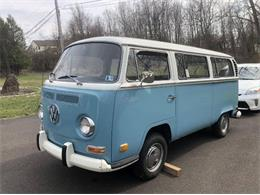 Picture of Classic 1971 Volkswagen Bus located in Cadillac Michigan - $30,995.00 - R0F3