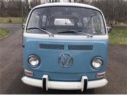Picture of Classic '71 Bus - $30,995.00 Offered by Classic Car Deals - R0F3