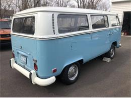 Picture of Classic 1971 Volkswagen Bus Offered by Classic Car Deals - R0F3