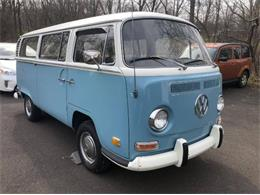 Picture of 1971 Volkswagen Bus - $30,995.00 Offered by Classic Car Deals - R0F3