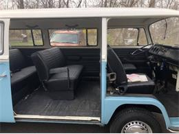Picture of Classic 1971 Volkswagen Bus located in Michigan Offered by Classic Car Deals - R0F3