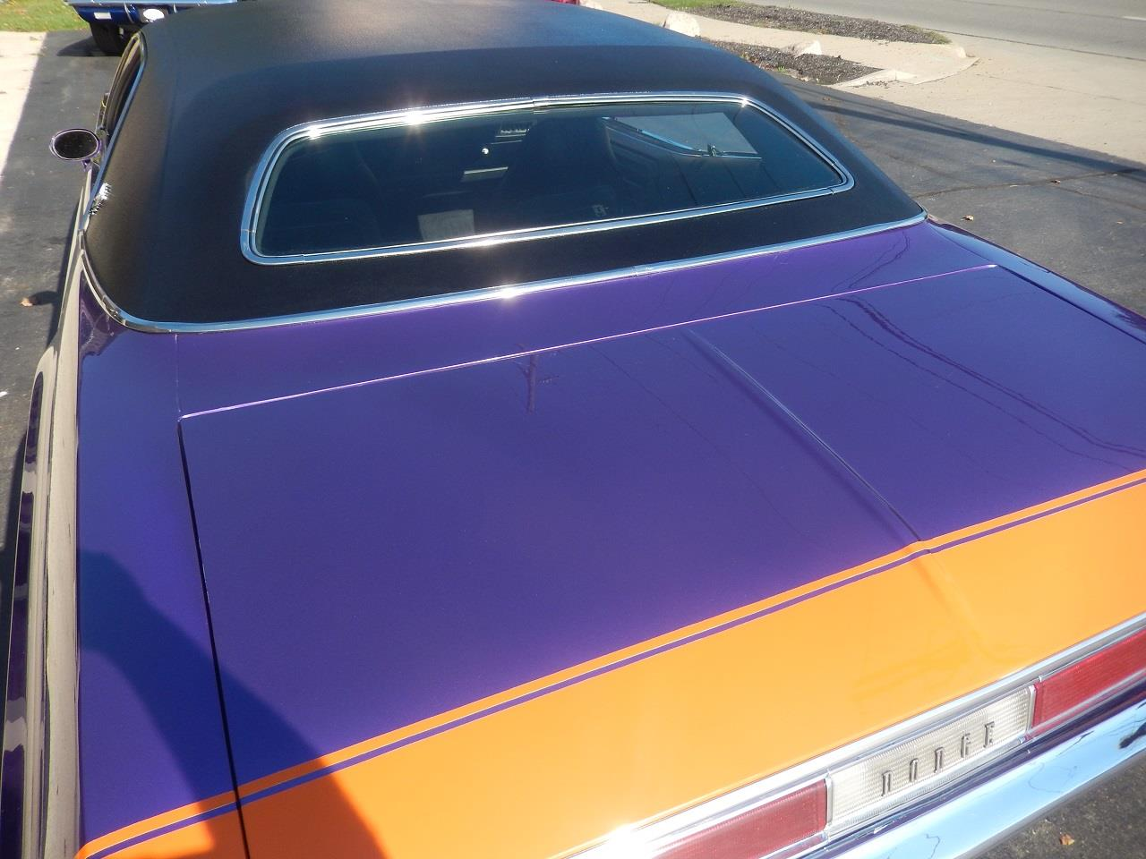 Large Picture of '70 Challenger R/T - R26X