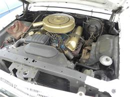 Picture of '63 Monterey - R28T