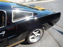 Picture of '65 Mustang - R28U