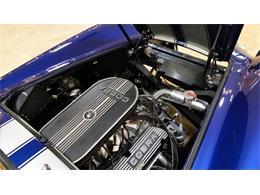 Picture of '65 Cobra Replica - R28V