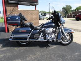 Picture of '03 Electra Glide - R295