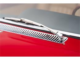 Picture of Classic 1962 250 located in Pontiac Michigan - $465,000.00 - R299