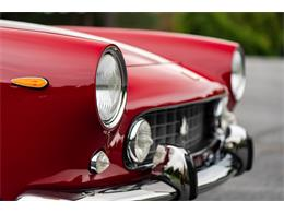 Picture of '62 Ferrari 250 located in Pontiac Michigan - $465,000.00 Offered by LBI Limited - R299