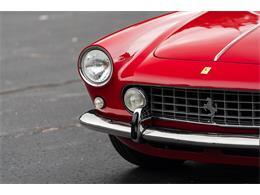 Picture of Classic 1962 Ferrari 250 located in Pontiac Michigan - R299