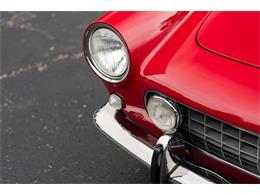 Picture of '62 Ferrari 250 located in Michigan - $465,000.00 - R299