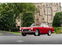 Picture of 1962 Ferrari 250 located in Michigan - $465,000.00 - R299