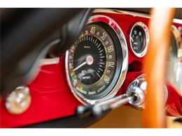 Picture of Classic '62 Ferrari 250 - $465,000.00 - R299