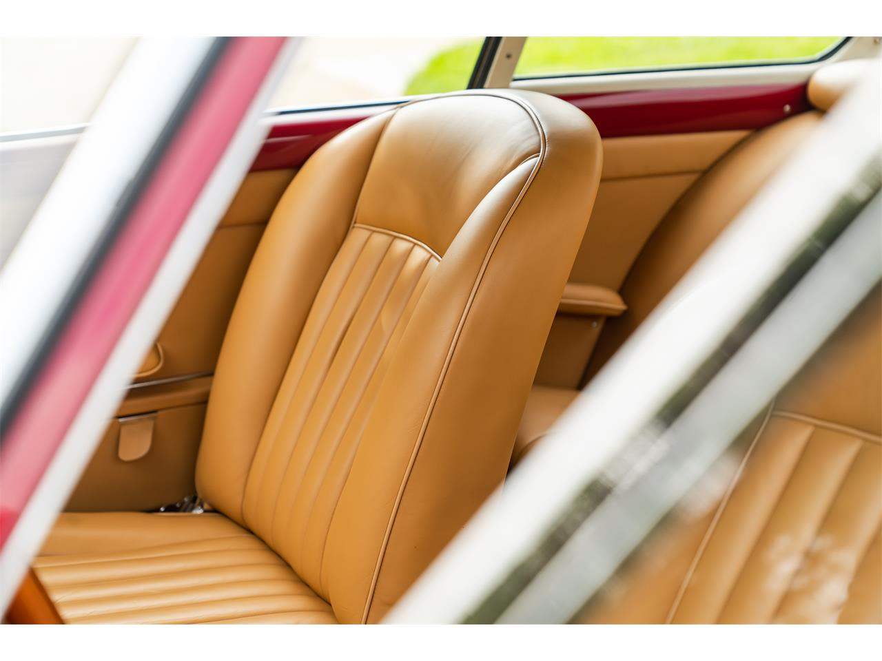 Large Picture of Classic 1962 Ferrari 250 - $465,000.00 Offered by LBI Limited - R299
