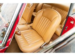 Picture of Classic '62 Ferrari 250 located in Michigan Offered by LBI Limited - R299